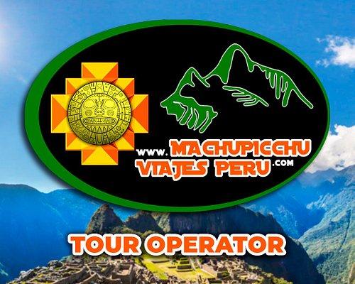 Machu Picchu Viajes Perú