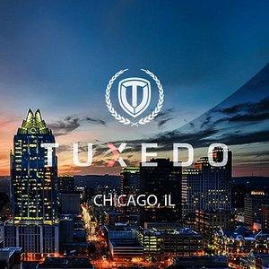 Chicago Car Service - TUXEDO