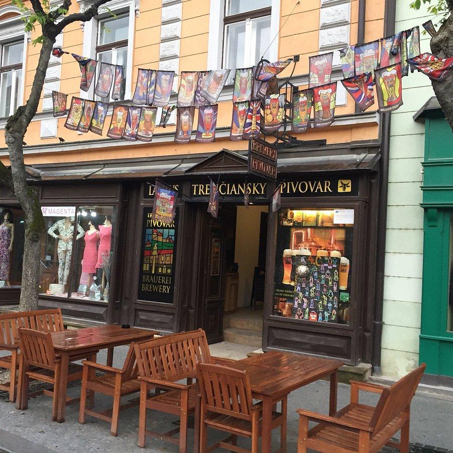 Grand Hotel Prices Inn Reviews Trencin Slovakia Tripadvisor