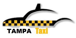 Tampa Taxi and Airport Cab Service logo picture