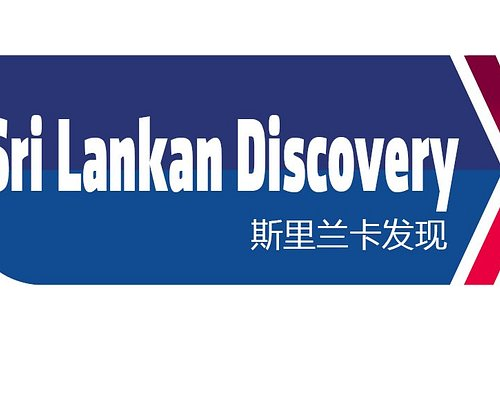 Discovery Tours and Management