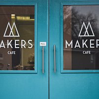 Welcome to Makers