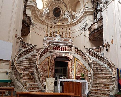 Sant Anna a Capuana