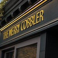 The Merry Cobbler