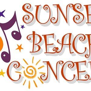 Concerts 2018 Sunset Beach NC