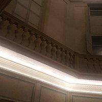 Teatro Anatomico del Settecento di Modena