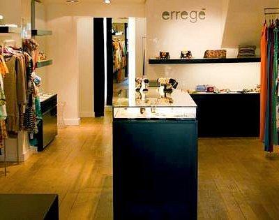 Boutique exclusiva con las mejores marcas nacionales e internacionales. Ropa, accesorios y nuest