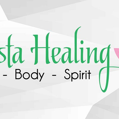 Siesta Healing is a full-service Holistic Wellness Center. For your mind,body & soul.