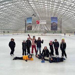 Arena Nordvest