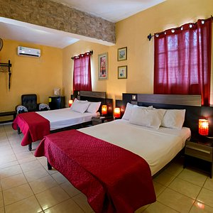 Room 3 View 2