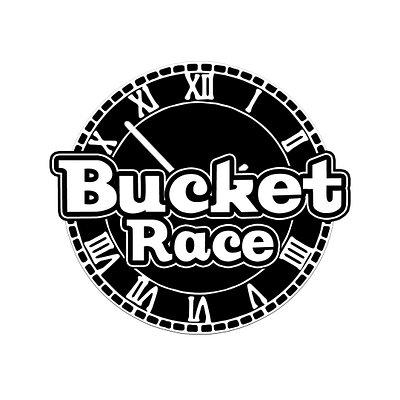BucketRace