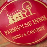 Farmhouse Inns - Dining & Carvery