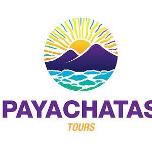 Payachatas Tours, agencia dedicada a la realización de tour en la región de Arica y Parinacota.
