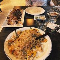 Fuyi Sushi