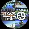 Javatriplus_tour