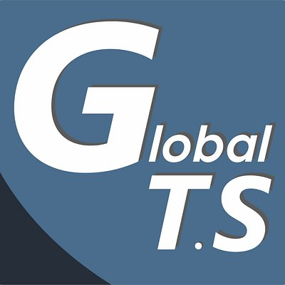Global Travel Services / GTS