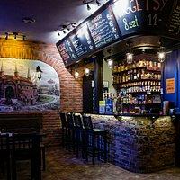 Pub BarBakan <3