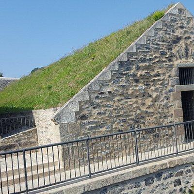 Site- uri de intalnire Morbihan
