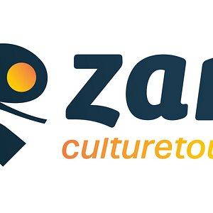 Innovative tours and fully flexible safaris