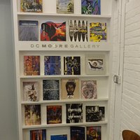 Available publications