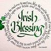 IrishClover7