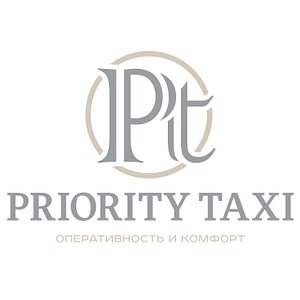 Priority Taxi