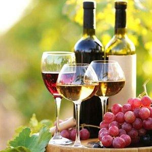 Discover the tastes of Terra del Sagrantino and Strada dell'Olio