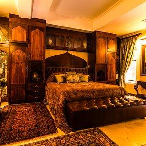 Gujarat Suite