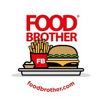 Food Brother - Best Burger In Town