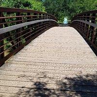 Oyster Creek Park