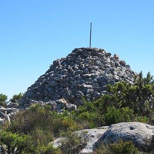 Maclear's Beacon