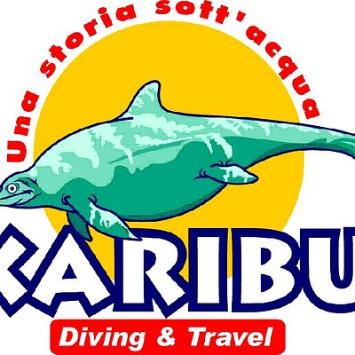 Karibu Diving & Travel