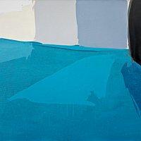 Exposição: Dois Olhares - Almacén Thebaldi Galeria de Arte Contemporânea