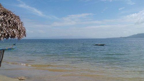 Millare's Private Beach Resort