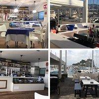 Varias imagenes de Mediterranean Fish