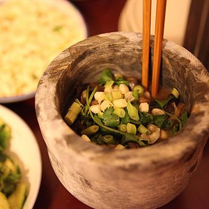 Enjoy authentic Chinese cuisine with a local in Beijing - Traveling Spoon