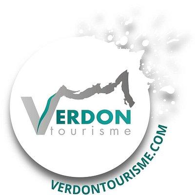 Verdon Tourisme - Office de Tourisme Intercommunal
