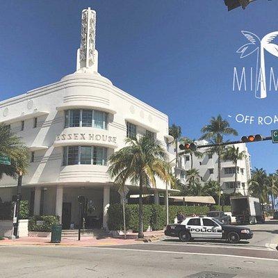 Miami Off Road, Spécialiste des visites guidées insolites et en français à Miami !