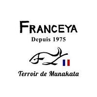 FRANCEYA
