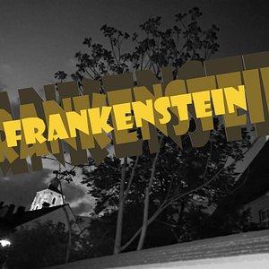 Frankenstein - Das Thema von Hint-Caching dem neuen Erlebnis in Ingolstadt