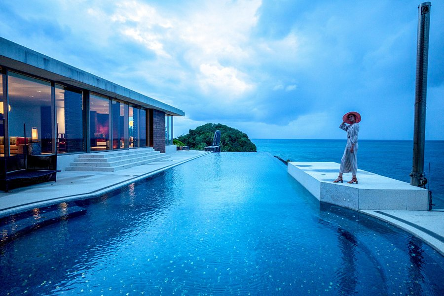 WAKAYA CLUB AND SPA - Updated 2021 Prices & Resort Reviews (Wakaya Island,  Fiji) - Tripadvisor