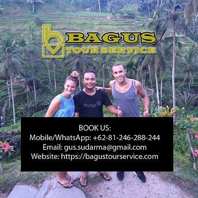 Bali Private Tour