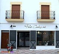 fachada_bar_Paco_Cabezas