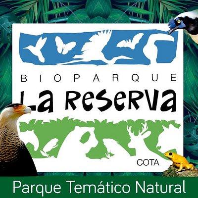 Biopark La Reserva / Nature theme Park