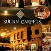 Sultan Carpets