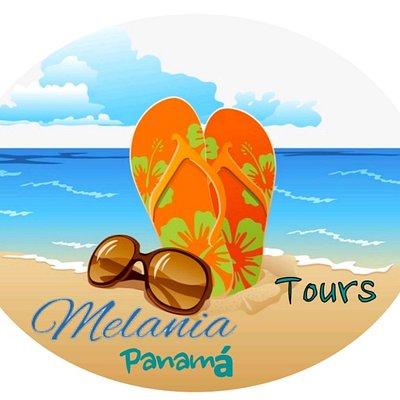 MelaniaPanama Tours