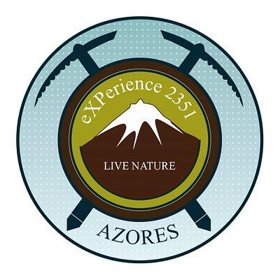 mountain climbing, hiking trails, jeep tours, wine tours, island tours