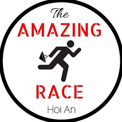 The Amazing Race Hoi An