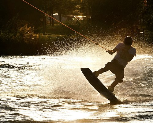 best wakepark in toulouse