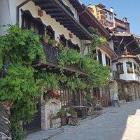 Gurko Hotel & Tavern